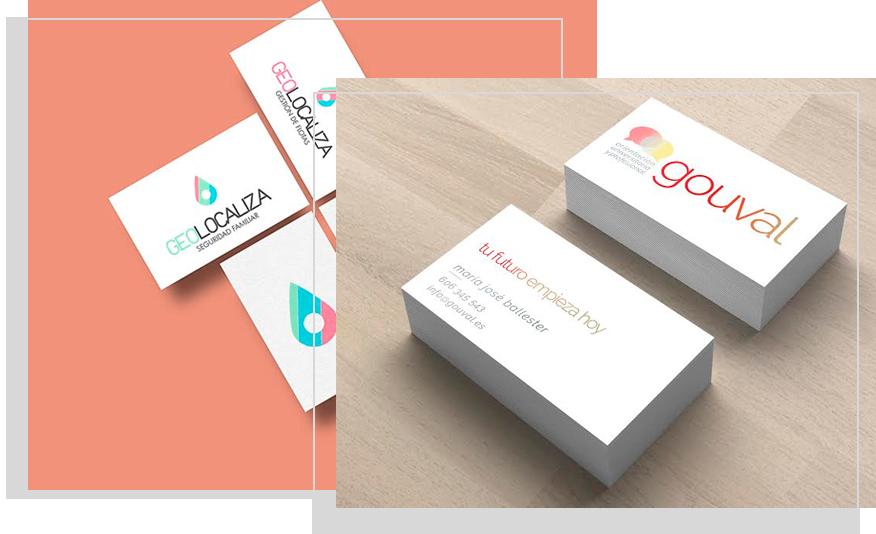 servicios-branding