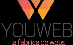 youweb-logo